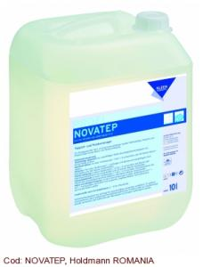 Spray detergent tapiterie