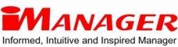 IManager - Program facturare, tiparire facturi, chitante, rapoarte vanzari