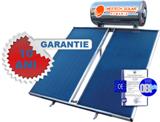 Instalatii westech solar