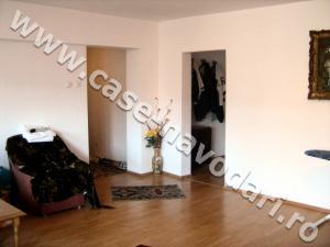 Apartament 4 camere - Navodari