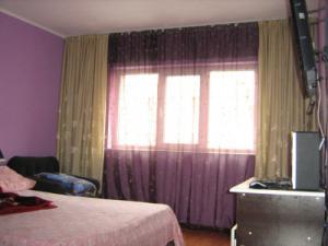 Apartament 4 camere navodari