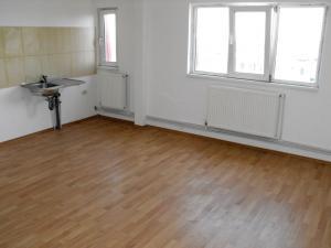 Navodari apartament