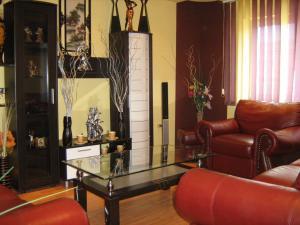Navodari apartament 4 camere