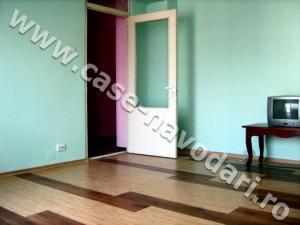 Apartament 3 camere Navodari