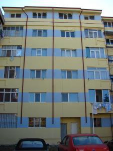 Apartamente in navodari constanta