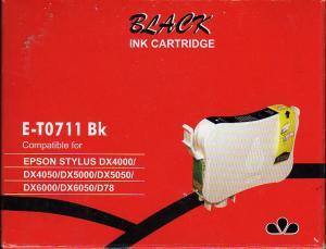 Cartus imprimanta epson t0711
