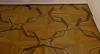 Parchet intarsiat masiv intarsiat stejar+nuc