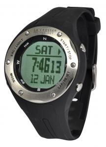 Ceas de mana XG82 Outdoor Master cu barometru si altimetru