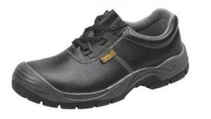 Pantofi de protectie S1P