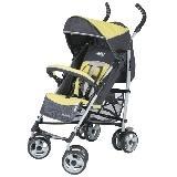 Carucior baby design travel