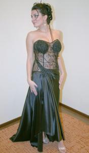 Rochie de seara MR 31