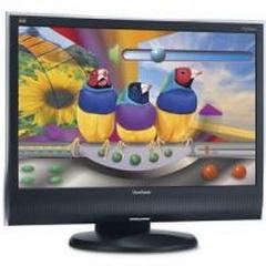Monitor tft lcd 22