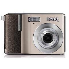 Camera foto benq c750