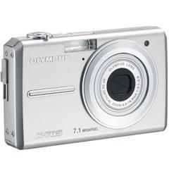Manual utilizare camera olympus