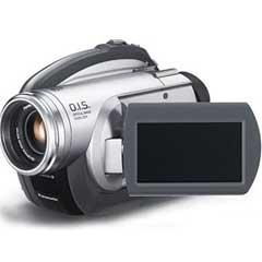 Baterii camer video panasonic