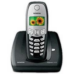 Telefon fix dect siemens