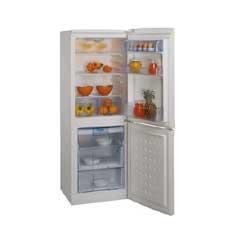 Combina frigorifica arctic k245