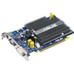 Placa video Asus nVIDIA Geforce 7300GT Silent, 256 MB
