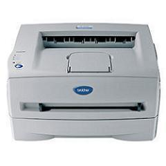 Imprimanta laser monocrom Brother HL-2035, HL2035YJ1