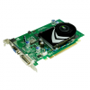 Placa video Forsa nVidia GeForce 9400GT, 1024 MB