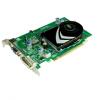Placa video Forsa nVidia GeForce 9400GT, 512 MB