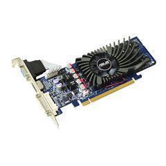 Placa video Asus nVIDIA Geforce 9400GT, 1024 MB