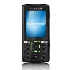 Telefon mobil Sony Ericsson K850