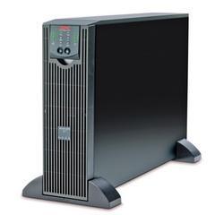 UPS APC Smart-UPS RT,6000 VA, SURT6000XLI