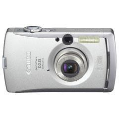 Camera foto canon digital