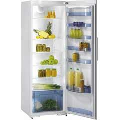 Gorenje frigidere