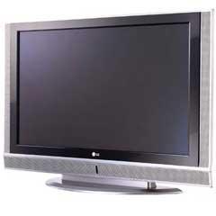 Televizoare cu plasma