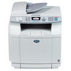 Multifunctional brother mfc9420