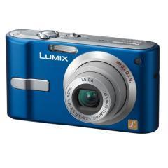 Camera digitala panasonic lumix