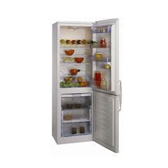 Combina frigorifica Arctic K346