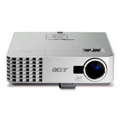 Videoproiector acer p3250