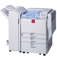 Imprimanta laser color a3 nashuatec