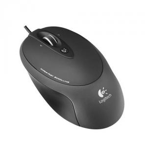 Mouse optic Logitech RX1500