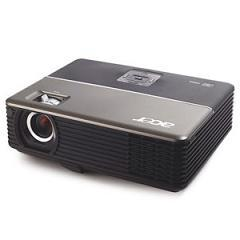 Videoproiector Acer P5280