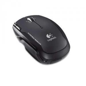 Mouse optic Logitech NX80