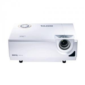 Videoproiector benq mp514