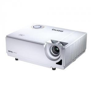 Videoproiector benq mp523