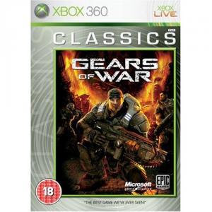 Joc gears of war 2