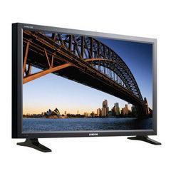 32 inch lcd monitor