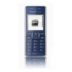 Telefon mobil Sony Ericsson K220i