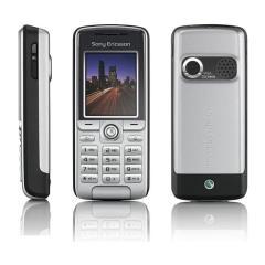 Telefon mobil Sony Ericsson K320i