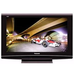 Televizor LCD Panasonic TX-32LE8P, 81 cm
