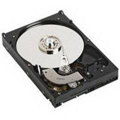 Western digital 320gb wd3200aajb