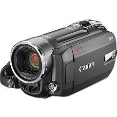 Camere video canon