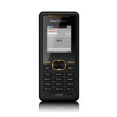 Telefon mobil Sony Ericsson K330