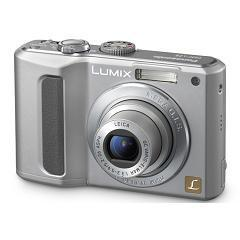 Panasonic lz8